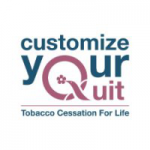 Tobacco Cessation For Life